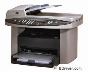драйвер на принтер Hp Laserjet 3030 скачать бесплатно - фото 6