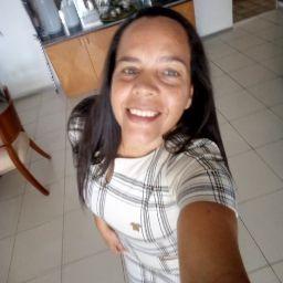 <b>Sonia Silva</b> Image - photo