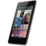 Foto Nexus 7