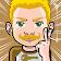 Eddu_Bt avatar
