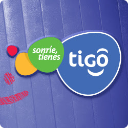 Tigo Guatemala
