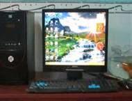 bo-core-2-8200-ram-2g