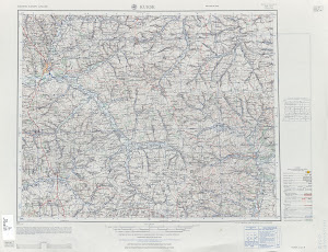 Thumbnail U. S. Army map nm37-1