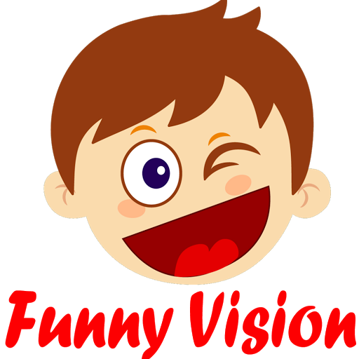 Funny Vision