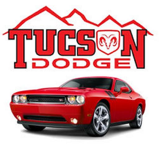 Tucson Dodge: Tucson Dodge & Tucson Mopar Club Car Show