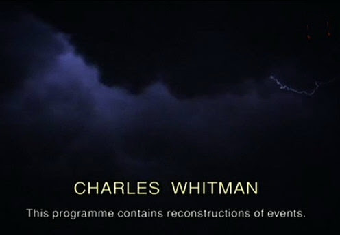 Charles Whitman (2004) PL.TVRip.XviD / Lektor PL