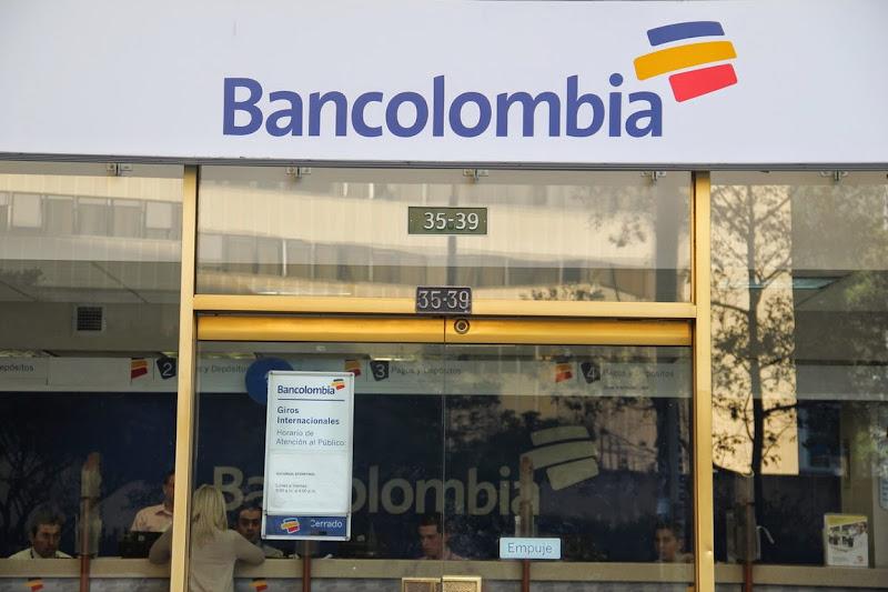 Sintraenfi radicó pliego e iniciará negociaciones con Bancolombia