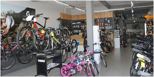 Cicles Hoffmann, R. Cândido Ramos, 261 - Capoeiras, Florianópolis - SC, 88090-800, Brasil, Loja_de_Bicicletas, estado Santa Catarina