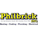 Philbrick Heating, Cooling, Plumbing & Electrical