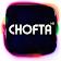 Chofta H. avatar
