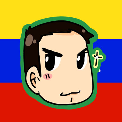 Пастор Мальдонадо в стиле комикса сезона 2012