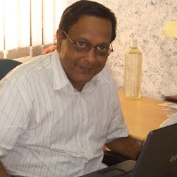 kishore kanjilal photos, images