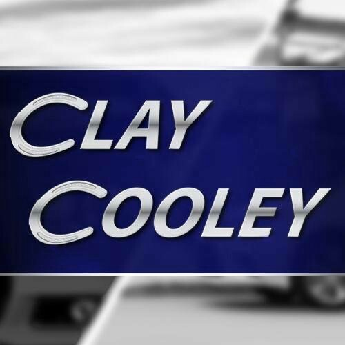 Clay Cooley Google