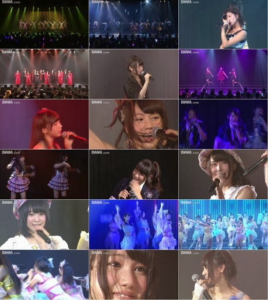 (TV-Variety)(720p) 乃木坂46 – 乃木坂工事中 Nogizaka Under Construction ep41 160131