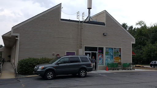Grocery Store «Indo American Convenience Store», reviews and photos, 485 Great Rd, Acton, MA 01720, USA