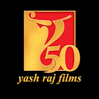 Yash Raj Films