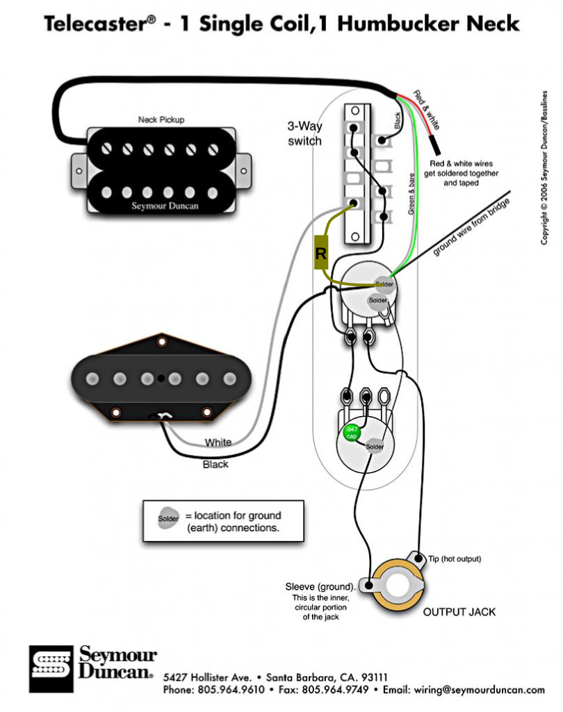 wiring diagram seymour duncan images seymour duncan wiring auto fender broadcaster wiring diagram galleryhipcom the hippest