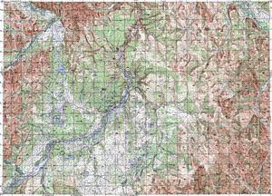Map 100k--p55-053_054