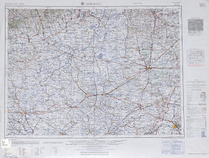 Thumbnail U. S. Army map txu-oclc-6472044-nl34-2