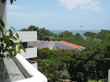 studio at jomtien beach     for sale in Jomtien Pattaya