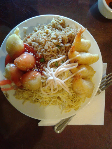 Fonbo Restaurant, 4458 West Saanich Rd, Victoria, BC V8Z 3E9, Canada, Chinese Restaurant, state British Columbia