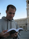 Rick Steves' Leading the Way - Madrid, Spain