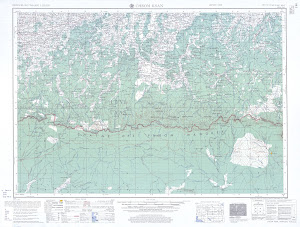 Thumbnail U. S. Army map txu-oclc-6535632-nd48-6