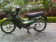ban-xe-wave-thai-110c-29l38217chinh-chucon-moi