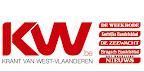 Krant van West-Vlaanderen, kw.be