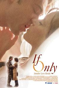 Giá Như - If Only poster