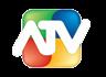 ATV Online en vivo