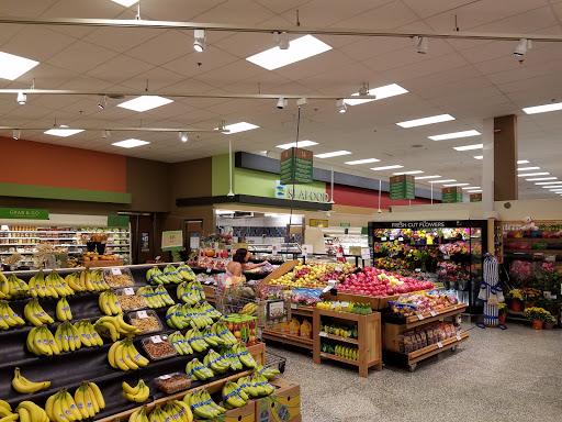 publix super market at hammocks town center  information photos  ments  10201 hammocks blvd     supermarket   publix super market at hammocks town center   reviews      rh   stores goods