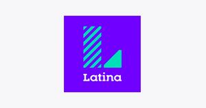 Frecuencia Latina en VIVO - CANAL 2