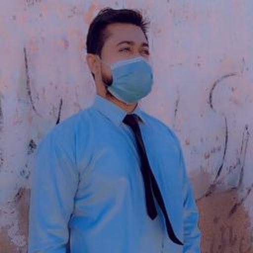 Muhammad Asif November 4, 2012 at 7:26 PM