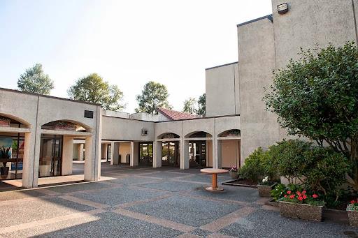 Italian Cultural Centre, 3075 Slocan St, Vancouver, BC V5M 3E4, Canada, Event Venue, state British Columbia