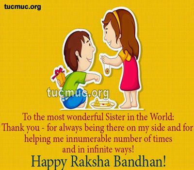 Raksha Bandhan Scraps