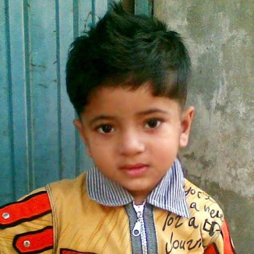 Farhan ali qadri mp3 naats free download 2012 naats shareef