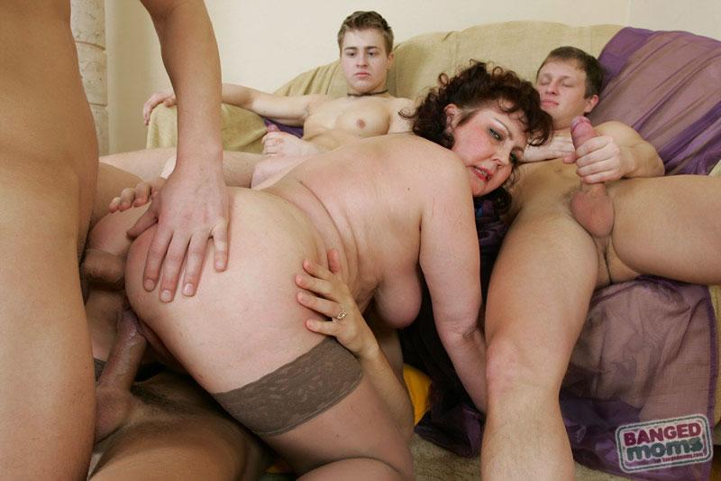 sluchayniy-seks-pornuha