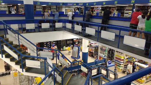 Mercadocar Tucuruvi, Av. Nova Cantareira, 2203 - Tucuruvi, São Paulo - SP, 02331-003, Brasil, Loja_de_pecas_para_automoveis, estado Sao Paulo