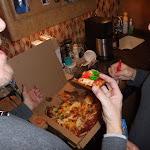 gummy-bear pizza?  really?!
