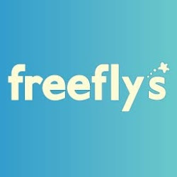 FreeFlys
