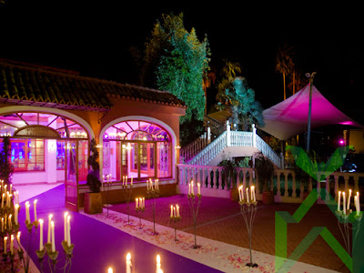 BR Fiestas, evetos, conciertos, bodas, cumpleaños, Компания BR Fiestas, BR Concierto, организация праздников, организация концертов, организация корпоративов, праздники в Испании, отдых в Испании, корпоративные праздники в Испании