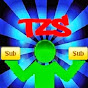 thezsubber Youtube Channel