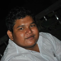 Aniket Giri photos, images