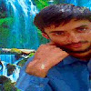 Javed ahmed J D