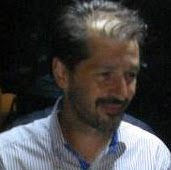 Domenico D. avatar