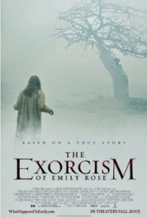 Lời Nguyền Emily Rose - The Exorcism Of Emily Rose