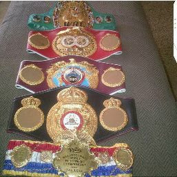 Zab Judah photos, images