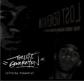 The Lost Generation - Infinite Potential