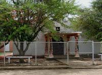 """""""Iglesia de Guajiro"""""""